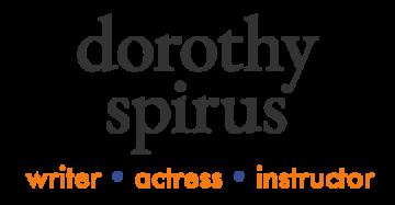 Dorothy Spirus